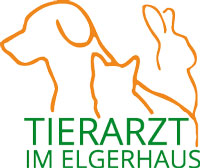 tierarzt-im-elgerhaus.de